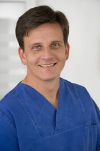 dr-dr-alexander-stamm